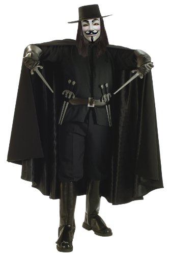 V-para-Vendetta-Grand-Heritage-Collection–Disfraz-de-V-0