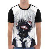 VOID-Ghoul-Kaneki-Camiseta-grfica-para-hombre-T-Shirt-all-over-print-tokyo-anime-manga-0