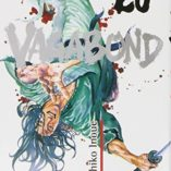 Vagabond-20-Seinen-Vagabond-0