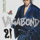 Vagabond-21-Seinen-Vagabond-0