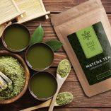 Vireo-El-t-Verde-Matcha-Green-Tea-Matcha-Powder-0-0