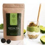 Vireo-El-t-Verde-Matcha-Green-Tea-Matcha-Powder-0-1