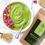 Vireo-El-t-Verde-Matcha-Green-Tea-Matcha-Powder-0-2