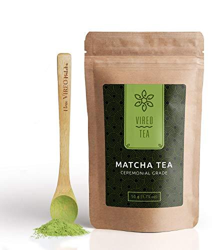 Vireo-El-t-Verde-Matcha-Green-Tea-Matcha-Powder-0