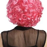 WIG-ME-UP–DEC31-PC2841-Peluca-seoras-Cosplay-Carnaval-Cortos-rizos-Rosa-Pink-voluminoso-Popstar-80-0-1