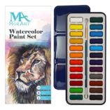 Watercolor-Paint-Set-0