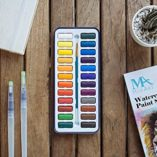 Watercolor-Paint-Set-0-3