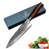 YARENH-Mejores-Cuchillos-de-Cocina-de-20-cm-en-Damasco-Japones-Acero-Cuchillos-de-Cocinero-Buenos-Global-Cuchillo-Cebollero-0