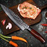 YARENH-Mejores-Cuchillos-de-Cocina-de-20-cm-en-Damasco-Japones-Acero-Cuchillos-de-Cocinero-Buenos-Global-Cuchillo-Cebollero-0-2