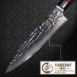 YARENH-Mejores-Cuchillos-de-Cocina-de-20-cm-en-Damasco-Japones-Acero-Cuchillos-de-Cocinero-Buenos-Global-Cuchillo-Cebollero-0-5