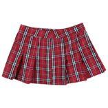 iiniim-Sexy-Disfraces-Escuela-de-Mujer-Ropa-Ertica-Picardias-Cosplay-Conjunto-Colegiala-Lencera-Ertica-Uniforme-Escolar-Traje-Camiseta-Manga-CortaMini-Falda-para-Mujer-Adulto-0-5