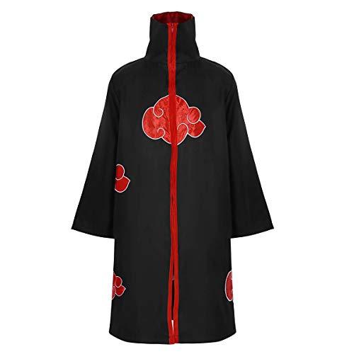 iixpin-Capa-Traje-de-Anime-para-Hombre-Mujer-Estilo-Japons-Costume-Traje-de-Vampiro-Disfraz-Collar-Cloak-Largo-Traje-Doble-Cara-Adultos-Unisex-Navidad-Carnaval-0
