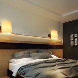 minimalista-de-estilo-japons-nuevo-tatami-El-Continental-madera-de-jardn-lmpara-de-pared-de-la-sala-de-estar-balcn-dormitorio-pared-del-pasillo-aplique-nrdico-0-0