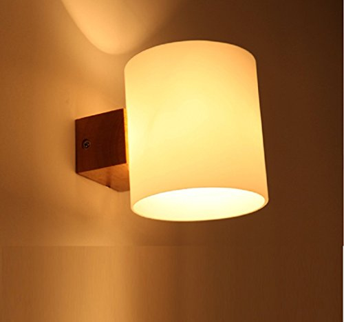 minimalista-de-estilo-japons-nuevo-tatami-El-Continental-madera-de-jardn-lmpara-de-pared-de-la-sala-de-estar-balcn-dormitorio-pared-del-pasillo-aplique-nrdico-0