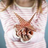 origami-papier-0-1