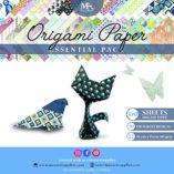 origami-papier-0