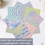 origami-papier-0-3