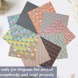 origami-papier-0-4