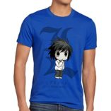 style3-L-Death-Note-Camiseta-para-Hombre-T-Shirt-Anime-Manga-Yagami-0-1