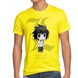 style3-L-Death-Note-Camiseta-para-Hombre-T-Shirt-Anime-Manga-Yagami-0-3