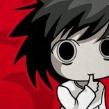 style3-L-Death-Note-Camiseta-para-Mujer-T-Shirt-Anime-Manga-Yagami-0-4