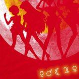 style3-Sailor-Senshi-Camiseta-para-hombre-T-Shirt-luna-anime-0-2