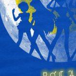 style3-Sailor-Senshi-Camiseta-para-hombre-T-Shirt-luna-anime-0-4