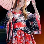 tzm2016-Japanese-Cherry-blossoms-pattern-Kimono-Anime-Cosplay-Lolita-Halloween-Fancy-Dress-Costume-0-0