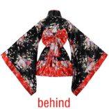 tzm2016-Japanese-Cherry-blossoms-pattern-Kimono-Anime-Cosplay-Lolita-Halloween-Fancy-Dress-Costume-0-1