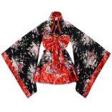 tzm2016-Japanese-Cherry-blossoms-pattern-Kimono-Anime-Cosplay-Lolita-Halloween-Fancy-Dress-Costume-0