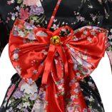 tzm2016-Japanese-Cherry-blossoms-pattern-Kimono-Anime-Cosplay-Lolita-Halloween-Fancy-Dress-Costume-0-3
