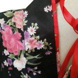 tzm2016-Japanese-Cherry-blossoms-pattern-Kimono-Anime-Cosplay-Lolita-Halloween-Fancy-Dress-Costume-0-4
