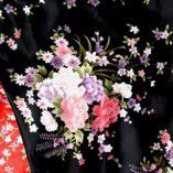 tzm2016-Japanese-Cherry-blossoms-pattern-Kimono-Anime-Cosplay-Lolita-Halloween-Fancy-Dress-Costume-0-5