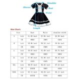 tzm2016-Japanese-Cherry-blossoms-pattern-Kimono-Anime-Cosplay-Lolita-Halloween-Fancy-Dress-Costume-0-6