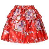 tzm2016-Japanese-Cherry-blossoms-pattern-Kimono-Anime-Cosplay-Lolita-Halloween-Fancy-Dress-Costume-0-7