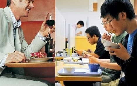 filosofía japonesa kaizen