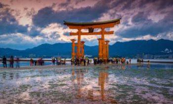 Calendario De Fiestas Y Eventos De Japón
