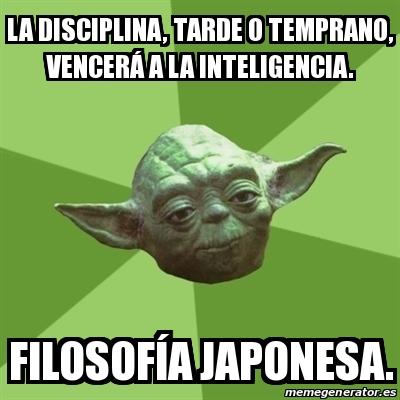 religion japonesa tenrikyo
