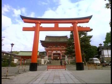 religion japonesa mahikari