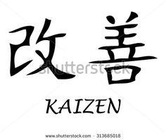 religión japonesa sintoísmo