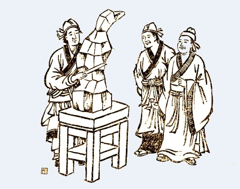 antropologia japonesa