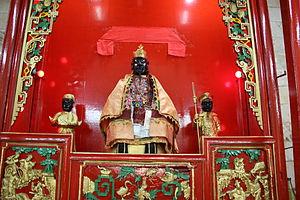 religion japonesa politeista