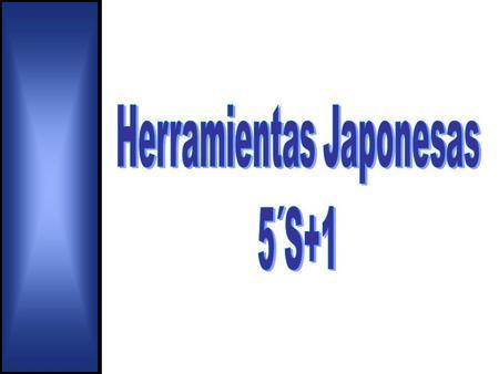 principais filosofos japoneses