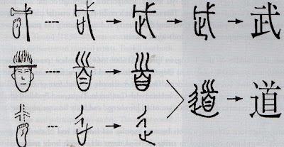 filosofía japonesa basada en la mejora continua
