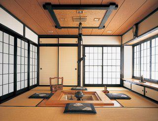Arquitectura Budista, I