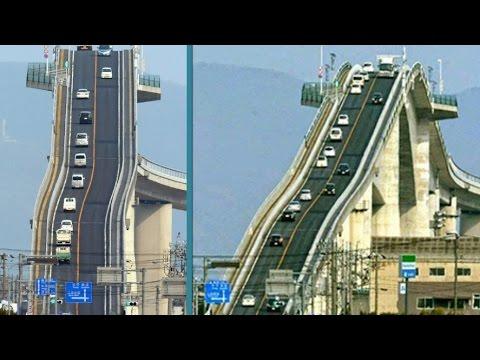 25 Cosas Que Ver Y Hacer En Osaka, Japón Guía Turística