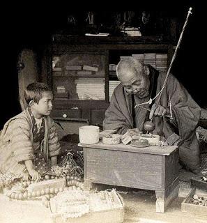 filosofos japoneses actuales