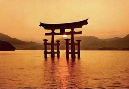filosofía japonesa empresarial
