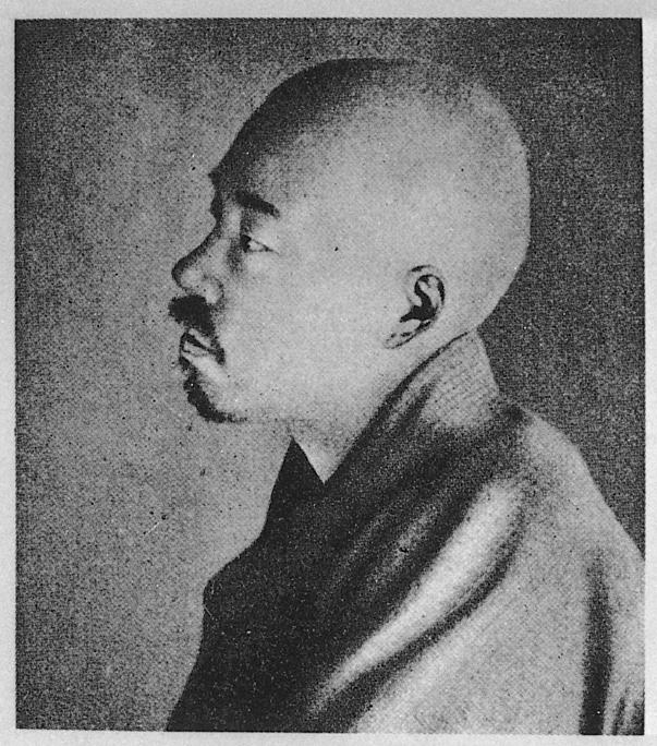 religion japonesa pdf