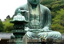 AEROPUERTO DE NARITA, TRANSPORTE, VIAJAR A TOKYO. ~ Viajando Por Japón